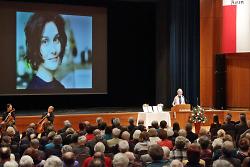 Schubart-Literaturpreis