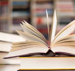 Literaturtreff 2021