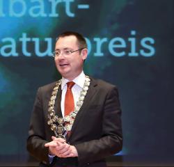 Schubart-Literaturpreis 2021