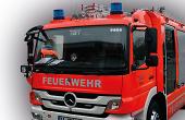 Hilfeleistungslöschgruppenfahrzeug HLF 10 (1)