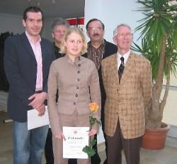 Sportler des Jahres 2006