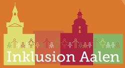 Aktionsplan Inklusion