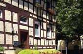 Storchenplatz - Loveplace