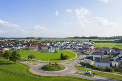 Herzlich Willkommen in Waldhausen