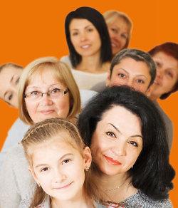 25 Jahre kommunale Frauenpolitik in Aalen