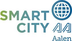 Smart City Aalen