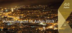 Vorweihnacht in Aalen 2019