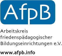 Logo afpb