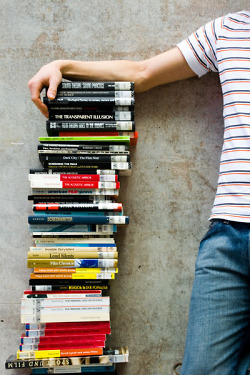 Anschaffungswünsche Bücherei, Stadtbibliothek