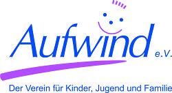 Aufwind Logo