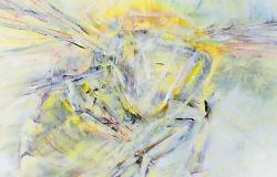 Kunstwerk von Jeanette Zippel