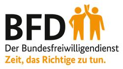 Bundesfreiwilligendienst (BFD)