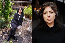 Autorin Monika Helfer  bekommt 2021 den Schubart- Literaturpreis   Förderpreis geht an Verena Güntner