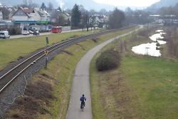 Radverkehrskonzept