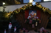 Weihnachtsschmuck
