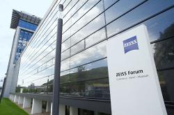 Zeiss Forum
