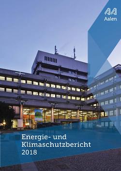 Energie- & Klimaschutzbericht