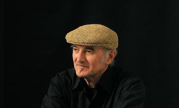 Erich Schmeckenbecher