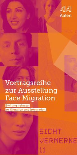 Face Migration