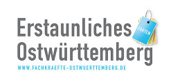 Fachkräftekampagne Ostwürttemberg