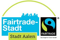 FairtradeStadt