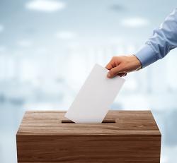 Landtagswahl am 13.3.2016