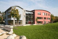 Freie Waldorfschule Aalen