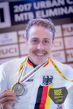 Simon Gegenheimer
