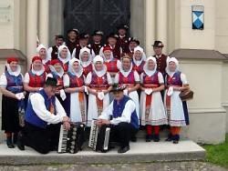 Gemeinschaft Wischauer Sprachinsel