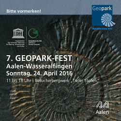 7. Geopark-Fest