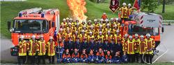 Feuerwehr Aalen
