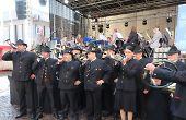 41. Reichsstädter Tage vom 11. bis 13. September 2015