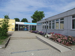 Rombachschule