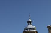 Grußkarte - Stadtkirche