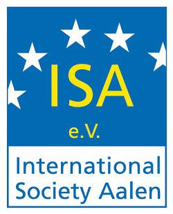 International Society Aalen