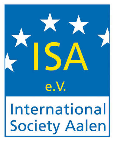 International Society Aalen