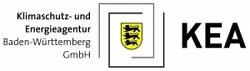 Logo KEA
