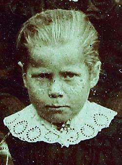 Karolina Fürst