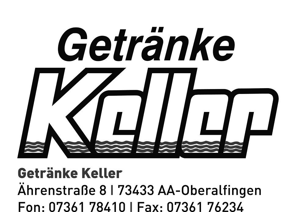 Fantastisch Getränke Keller Fotos - Wohnzimmer Dekoration Ideen ...