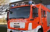 LF 20-KatS Abt. Ebnat-Waldhausen
