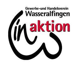 Logo GHV Wasseralfingen