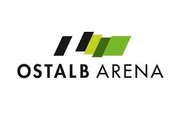 Ostalb Arena
