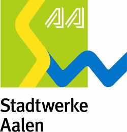Logo Stadtwerke Aalen