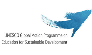 UNESCO Global Action Programm on Education for Sustainable Development