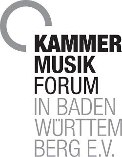 Kammermusikforum in Baden-Württemberg e.V.