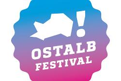 Ostalb Festival 2019