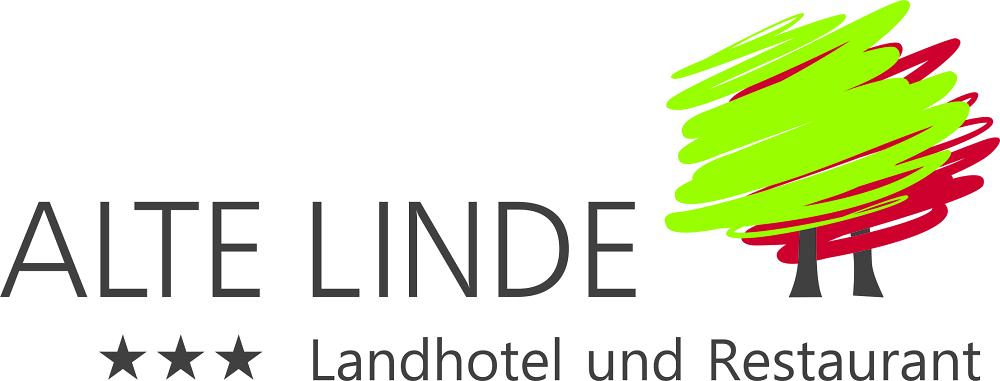 Restaurant Hotel Alte Linde Waldhausen