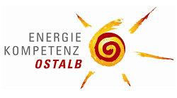 EKO - EnergiekompetenzOSTALB e.V - Energie- und Klimaschutzberatung des Ostalbkreises