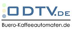 Logo ODTV.de