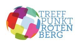 Logo Treffpunkt Rötenberg